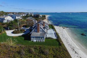 hyannis port luxury beach house
