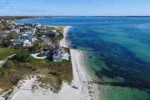 Hyannis port luxury real estate