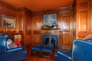 Luxury cape cod real estate for sale