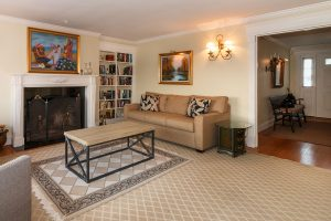 luxury cape cod house for sale