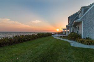 cape cod luxury ocean view real estate