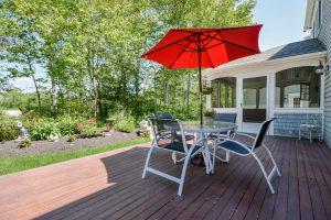 Cape Cod Luxury Real Estate for sale
