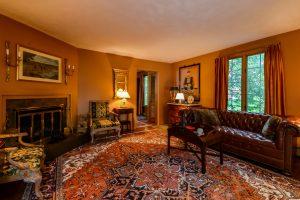 Cape Cod Luxury Property