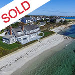 Hyannisport Waterfront Property
