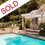 Lochstead-SOLD-TN