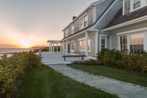cape cod luxury waterview real estate