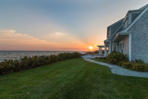 cape cod luxury ocean view real estate