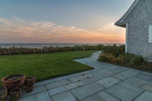 cape cod luxury ocean view property