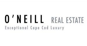 Mashpee Real Estate Company logo