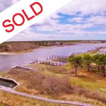 Monomoscoy Home Sold